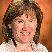 Nulty, Karen profile